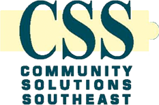 Community Solutions Southeast